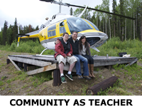 Community_As_Teacher