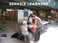 Service_Learning